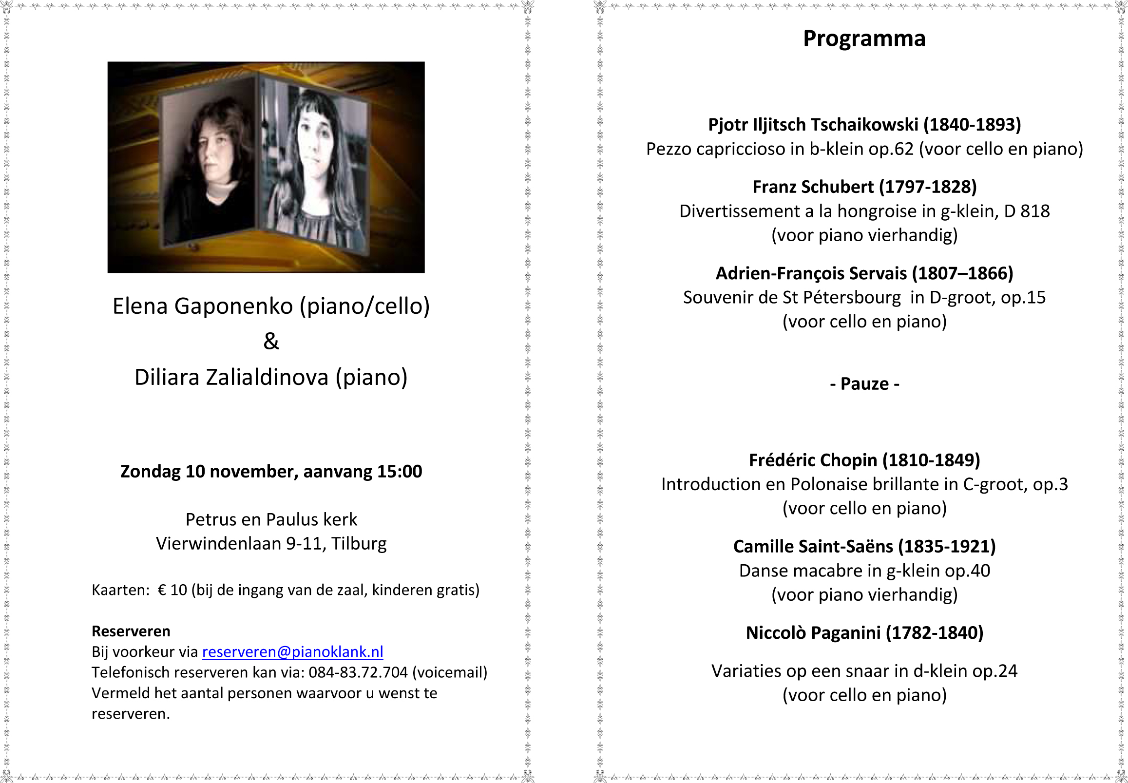 11-10-2013_Programma_digitaal_1-2
