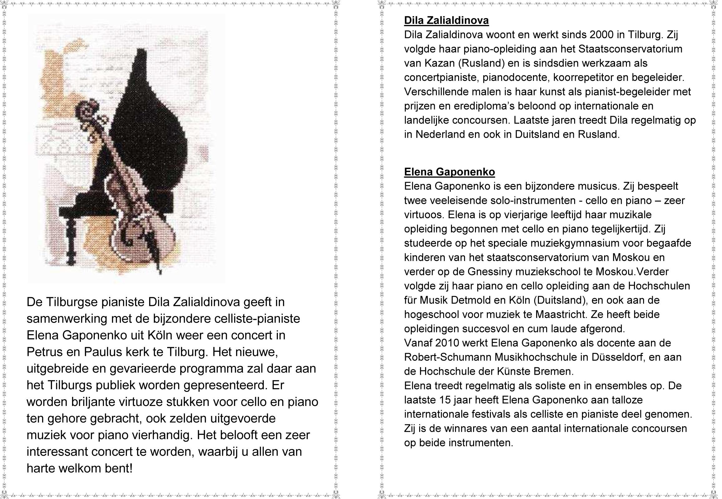 11-10-2013_Programma_digitaal_3-4
