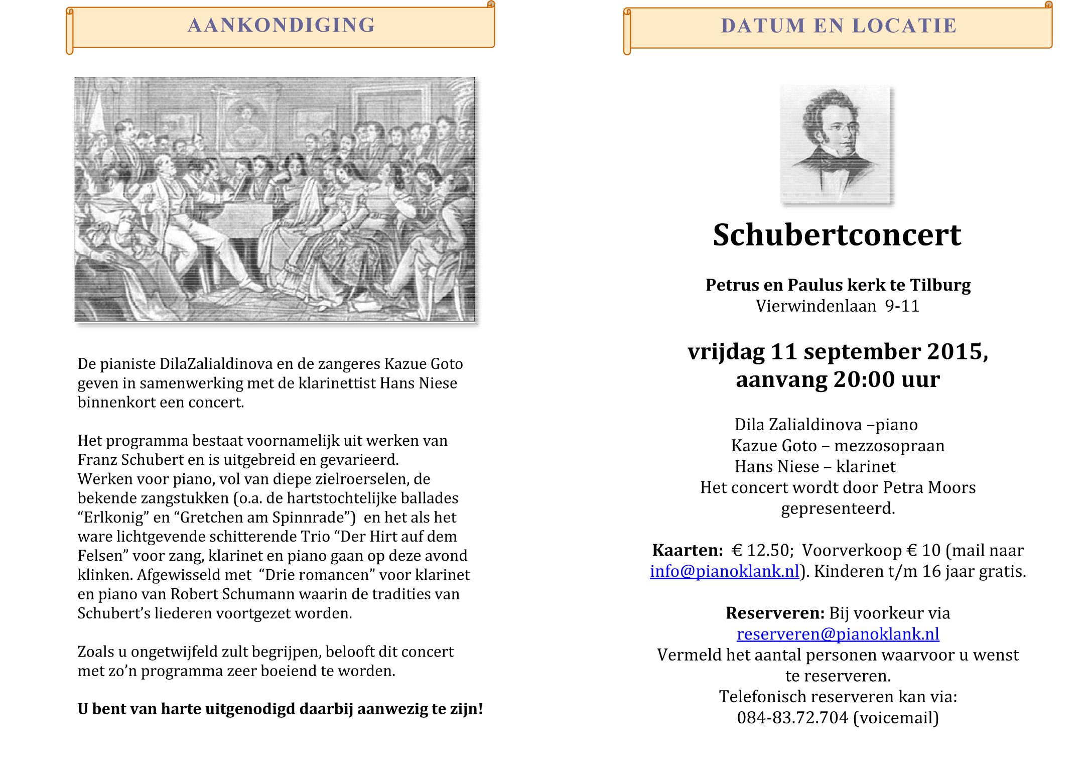 Schubertconcert_digitaal 1