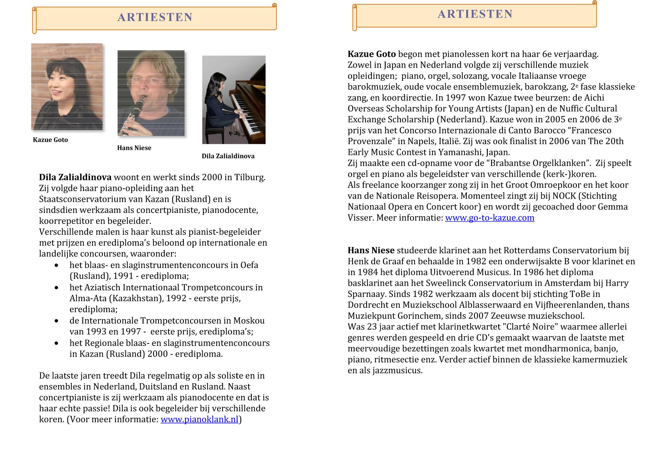 Schubertconcert_digitaal_proba