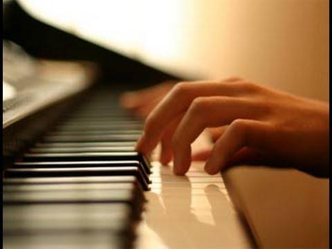 ruki_na_klaviature